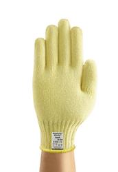 Ansell HyFlex 70-225 Isı ve Yüksek Kesilme Dirençli İş Eldiveni - Thumbnail