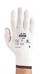Ansell Edge 76-200 Çok Amaçlı Hijyenik İş Eldiveni - Thumbnail