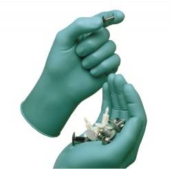 Ansell - Ansell Touch N Tuff 92-500 Kimyasal ve Sıvı Korumalı İş Eldiveni
