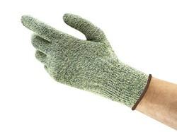 Ansell HyFlex 70-750 Isı ve Kesilme Dirençli İş Eldiveni - Thumbnail