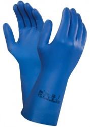 Ansell - Ansell Virtex 79-700 Kimyasal ve Sıvı Korumalı İş Eldiveni