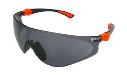 Ar-An - Aran Eris Gri-Siyah Lens İş Gözlüğü