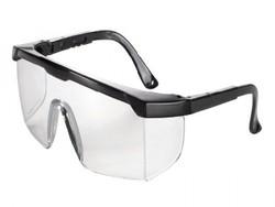 Ar-An - Aran Klasik Sap Ayarlı Çapak ve Toz Gözlüğü