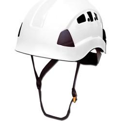 Ar-An - Aran Safety Bello Dağcı Bareti Havalandırmalı