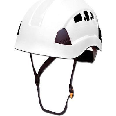 Aran Safety Bello Dağcı Bareti Havalandırmalı