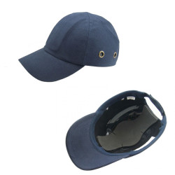 Ar-An - Aran Safety Kep Baret