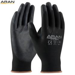 Ar-An - Aran Safety Swıft E14