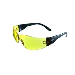 Ar-An - Aran X-Design Sarı - Hardal İş Koruma Gözlüğü