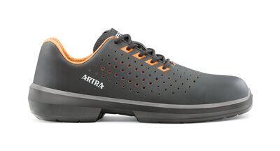Artra AREZZO 830 Air 673560 S1 P Antistatik İş Ayakkabısı