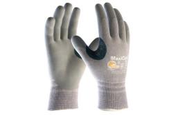 ATG - Atg MaxiCut® Dry 34-470 Palm Kesilmeye Dayanıklı Eldiven