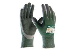 ATG - Atg MaxiCut® Oil 34-450LP Palm Kesilmeye Dayanıklı İş Eldiveni