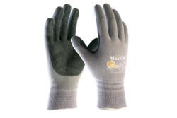 ATG - Atg MaxiCut® Oil 34-470LP Palm Kesilmeye Dayanıklı Eldiven