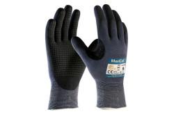 ATG - Atg MaxiCut® Ultra DT 44-3445 Palm Kesilmeye Dayanıklı Eldiven
