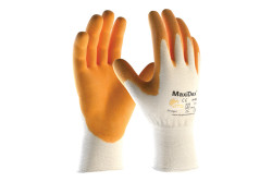 ATG - Atg MaxiDex 34-964 Nitril İş Eldiveni
