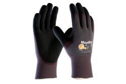 ATG - Atg MaxiDry 56-424 Palm İş Eldiveni