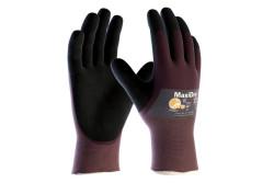 ATG - Atg MaxiDry® 56-425 3-4 Dipped İş Eldiveni