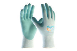 ATG - Atg MaxiFlex Active 34-824 Palm Antistatik Eldiven