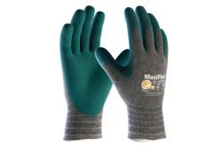 ATG - Atg MaxiFlex Comfort 34-924 Palm İş Eldiveni