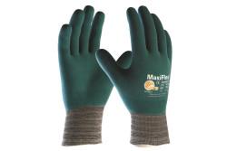 ATG - Atg MaxiFlex Comfort 34-926 Fully İş Eldiveni