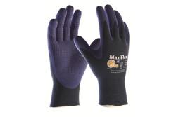 ATG - Atg MaxiFlex Elite 34-244 Palm İş Eldiveni