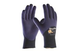 ATG - Atg MaxiFlex Elite 34-245 3/4 Dipped İş Eldiveni
