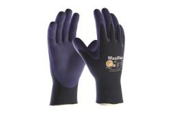 ATG - Atg MaxiFlex Elite 34-274 Palm İş Eldiveni