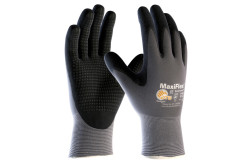 ATG - Atg MaxiFlex Endurance 34-844 Palm İş Eldiveni