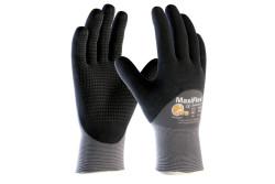 ATG - Atg MaxiFlex Endurance 34-845 3/4 Dipped İş Eldiveni