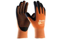 ATG - Atg MaxiFlex Endurance 34-848 Palm İş Eldiveni