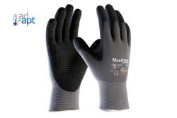 ATG - Atg MaxiFlex Endurance AD-APT 42-844 Palm