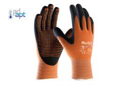 ATG - Atg MaxiFlex Endurance AD-APT 42-848 Palm İş Eldiveni