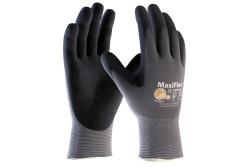 ATG - Atg MaxiFlex Ultimate 34-874 Palm İş Eldiveni
