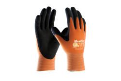 ATG - Atg MaxiFlex Ultimate 34-878 Palm İş Eldiveni