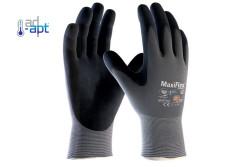 ATG - ATG Maxiflex Ultimate AD-APT 42-874 İş Eldiveni