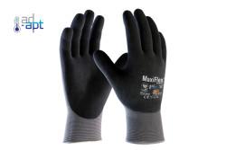 ATG - Atg MaxiFlex Ultimate AD-APT 42-876 Fully İş Eldiveni