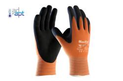 ATG - Atg MaxiFlex Ultimate AD-APT 42-878 Palm İş Eldiveni
