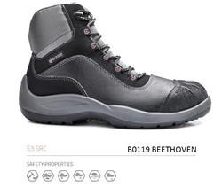 Base - Base B0119 Beethoven S3 SRC Spor İş Ayakkabısı Botu