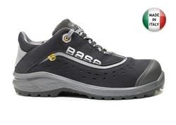 Base - Base B0886 Be-Style S1P ESD SRC Spor İş Ayakkabısı