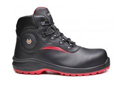 Base - Base B0891 Be-Stone S3 CR HRO HI CI AN SRC Spor İş Ayakkabısı Botu