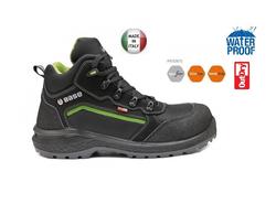 Base - Base B0898 Be-Powerfull Top S3 WR CI SRC Spor İş Ayakkabısı Botu