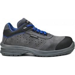 Base - Base B0953 S1P SRC QUASAR Spor İş Ayakkabısı