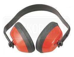 Ar-An - Basıc Kulaklık - Aran Safety