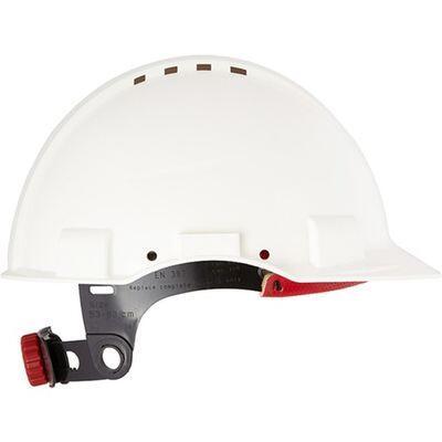 BBU CNG 600 İş Güvenliği Bareti