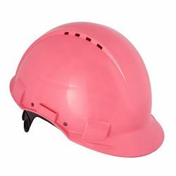 BBU CNG 600 İş Güvenliği Bareti - Thumbnail