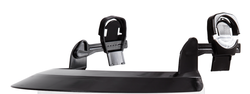 BBU Safety VP500 Barete Monte Braket Aparatı - Thumbnail