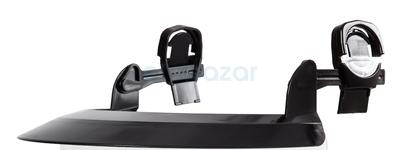 BBU Safety VP500 Barete Monte Braket Aparatı
