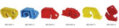 BD-D05-1 Vidalı Kilitleme Sistemleri