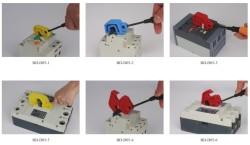 BD-D05-1 Vidalı Kilitleme Sistemleri - Thumbnail