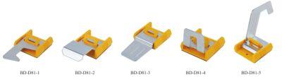 BD-D81-4 Switch Kilidi