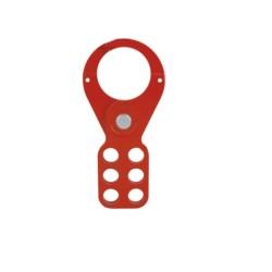 Safelock - BD-K04 1,5 inch Etiketleme Kilitleme Çoklu Kilitleyici